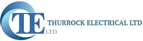 Thurrock Electrical Ltd - Grays, Essex, London